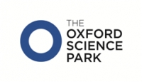 The Oxford Science Park