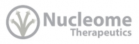 Nucleome Therapeutics
