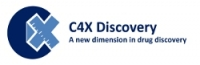 C4X Discovery