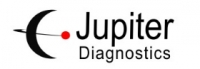 Jupiter Diagnostics
