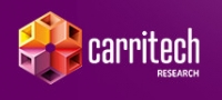 Carritech Research