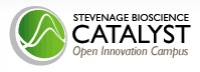 Stevenage Bioscience Catalyst